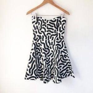 Lazy Oaf Perfect Match dress